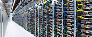 Big Data, Fast