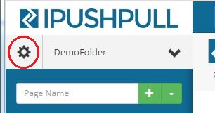 folder_admin_button
