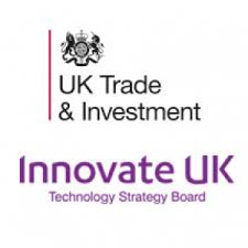 UK Trade Investment Innovate UK