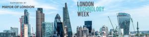 London Technology Week FinTech Events