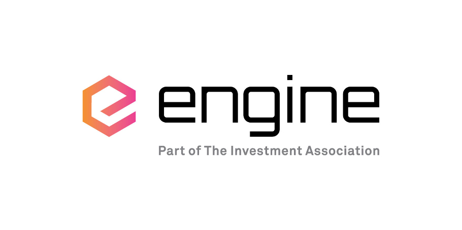 First cohort of firms join rebranded IA FinTech hub – Engine