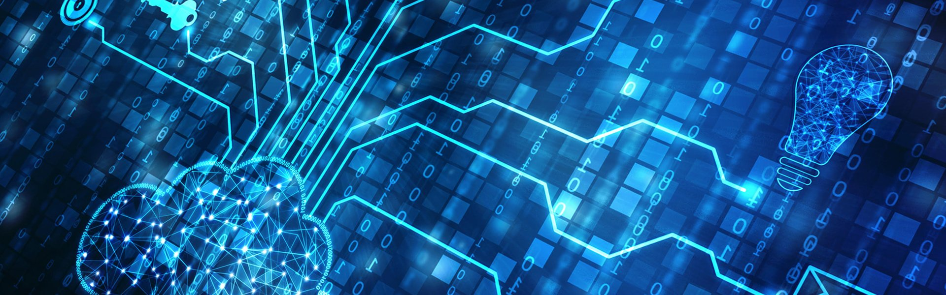 Using Data-as-a-Service to Accelerate Digital Initiatives