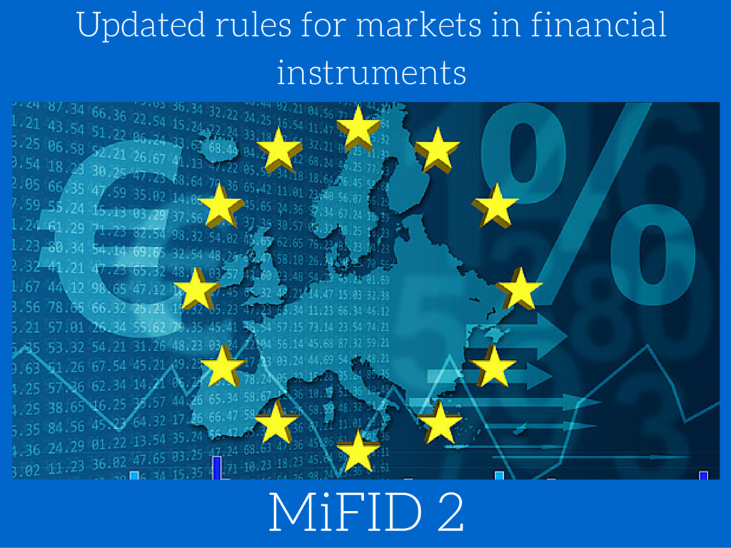 Could MiFID II and Commercial Pressures spell the end for Email Distribution of Financial Research?