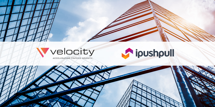 ipushpull joins IA's VeloCity Program