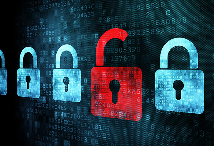 Another day, another hack – using client-side encryption to protect your data online