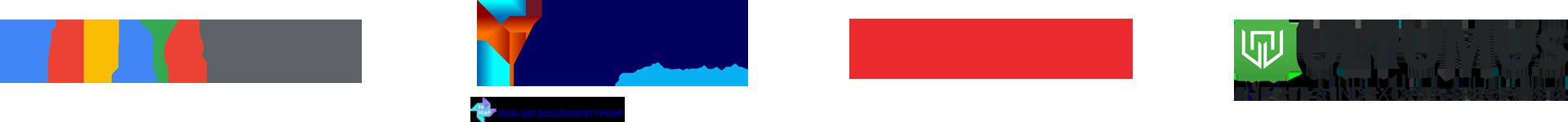 Company logos_webinar_02