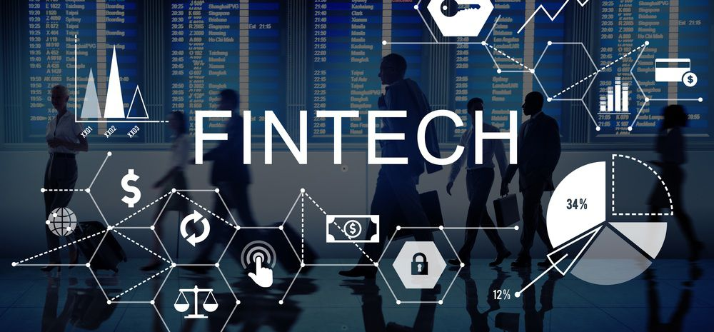 FinTech- Where is the innovation?