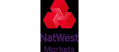 natwest-markets-color